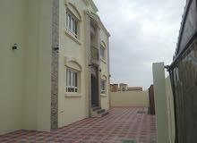 Villa For Rent Opposite Nizwa Hospital