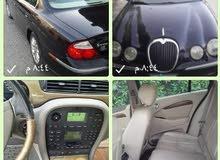 Jaguar Cars for Sale in Kuwait : Best Prices : All Jaguar