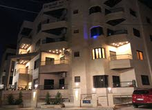 Best price 60 sqm apartment for rent in AmmanTla' Ali