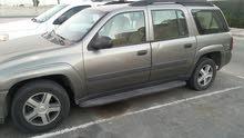 Automatic Chevrolet 2005 for sale - Used - Farwaniya city