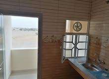 300 sqm Unfurnished apartment for rent in Al Batinah