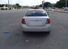 Available for sale! 180,000 - 189,999 km mileage Daewoo Lacetti 2004