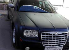 Automatic Chrysler 2005 for sale - Used - Al Riyadh city