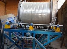 مصنع خزانات بلاستيك وماكينة تصنيع الأغطية للبيع