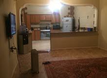منزل للبيع في الليثي