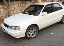 Used condition Hyundai Elantra 1992 with  km mileage