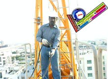 Construction Equipment & Machinery Supply & Services in Bahrain by JEMS
