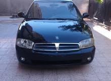 180,000 - 189,999 km Kia Spectra 2001 for sale