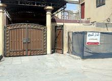 Villa for sale with 3 rooms - Basra city Khor Al Zubair