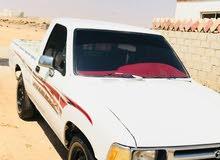 Used Toyota Hilux 1992