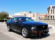 For Sale Mustang Gt Good Condition Model 2007