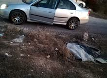 Honda Civic for sale, Used and Automatic