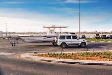 دبي / مكتب فرنديز  لتواصل 00971549962299