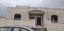 بيت مستقل للبيع المساحة 219 متر