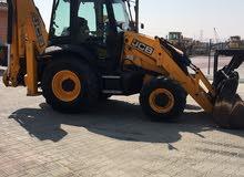 for sale jcb 3cx model 2015 in good condition