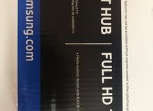 "Samsung Smart  FullHD 1080P 40 """