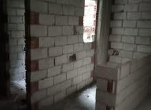 شقق للبيع بالعجمي 01286885299 عقارى للاسكان