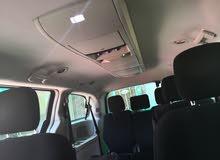 Dodge Grand Caravan 2012 For Sale