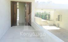 Villa in Amman Abdoun for sale