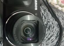 كاميرا للبدل