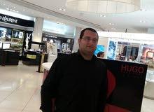 tahaayad294@gmail.com