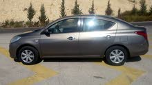 2012 Nissan Sunny for sale
