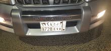 Available for sale! 190,000 - 199,999 km mileage Toyota Prado 2005