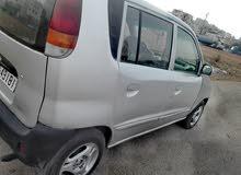 Hyundai Atos car for sale 1998 in Amman city