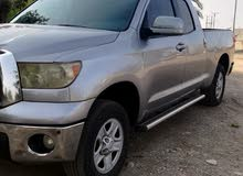 Used 2007 Toyota Tundra for sale at best price
