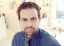 معلم لغة عربية  لجميع الصفوف . متابعة مستمرة للطالب باختبارات جزئية على المنهج