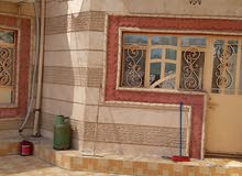 excellent finishing palace for sale in Basra city - Khadra'a