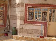 دار للبيع في حي الخضراء