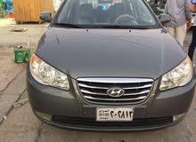 Available for sale! 10,000 - 19,999 km mileage Hyundai Elantra 2010
