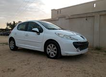 2009 Peugeot for sale