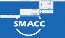 محاسب سوداني ابحث عن وظيفة محاسب