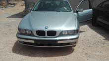 BMW 523 2000 - Used