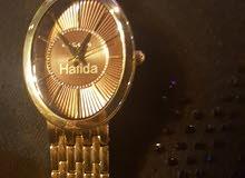 96b91cfec1ed7 أفضل ماركات ساعات اليد للبيع في المغرب