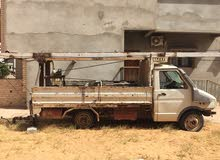 A Used Crane for sale at a very good price