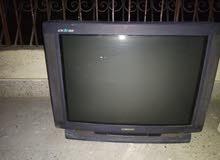 2  تلفزيون سامسونج كورى الصنع للبيع بسعر مغرى