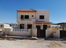 Villa in Zarqa Al Hashemieh for sale