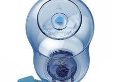 » أفضل جهاز لغسيل الجيوب الأنفية للصغار والكبار