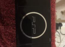 Used PSP - Vita device for sale at a reasonable price