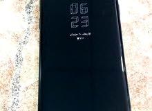 سامسونج s9+ للبيع