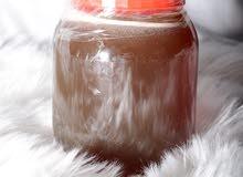 عسل السدرة الاصلي