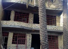 sqm  Villa for sale in Baghdad