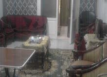 شقة للبيع سوبر لوكس في العاشر من رمضان  وبسعر لقطة