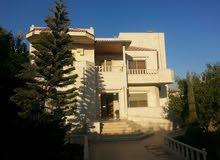 Villa for sale in Irbid
