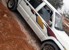 Mitsubishi L200 1998 For sale - White color