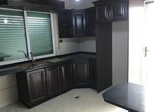 شقة 130 للبيع في منطقة ام نوارة