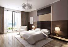 Apartment Studio Rooms for sale